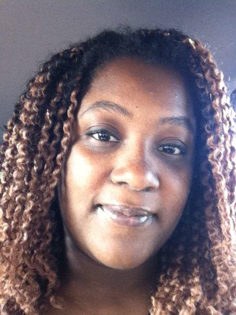 Shanequa Levin To Receive Community Advocate Award by Long Island Head Start